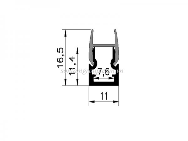 thanh-nhom-dinh-hinh-led-kep-kinh-1