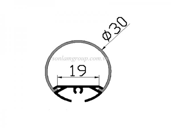 thanh-nhom-tron-treo-tha-phi-30-1