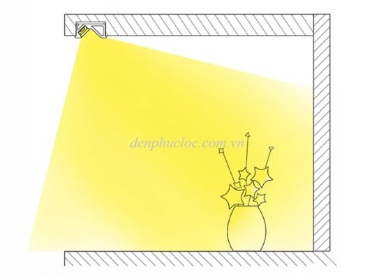 thanh-nhom-dinh-hinh-led-dac-biet-1